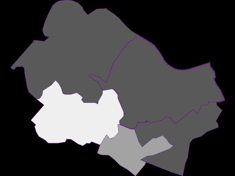 Bevölkerungsaktivität | Wolfsthal