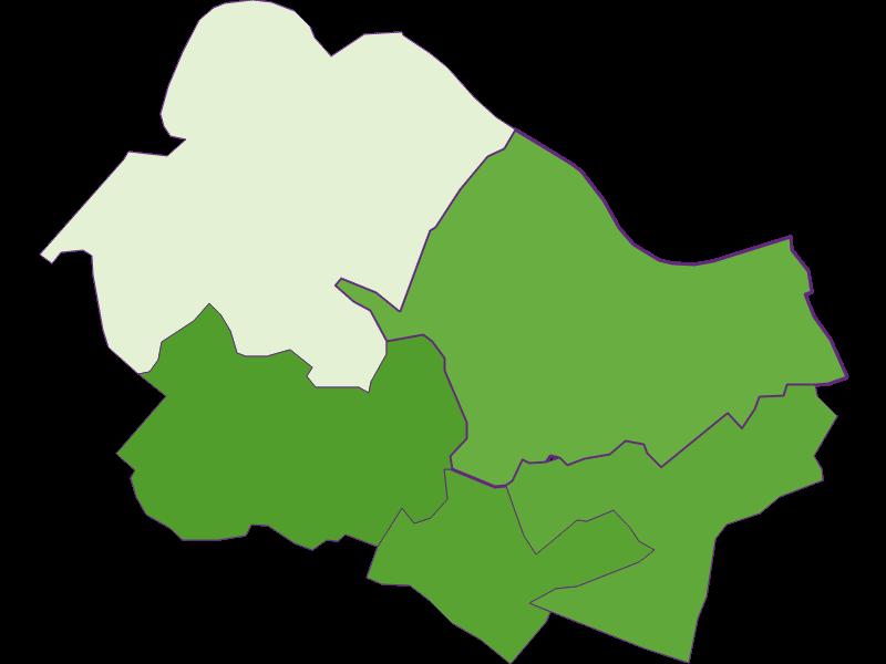 Заселенность в Wolfsthal