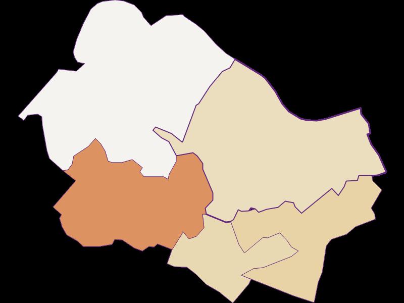 Демография с 1869 года в Wolfsthal