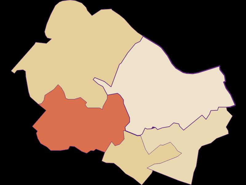 Демография с 1900 года в Wolfsthal