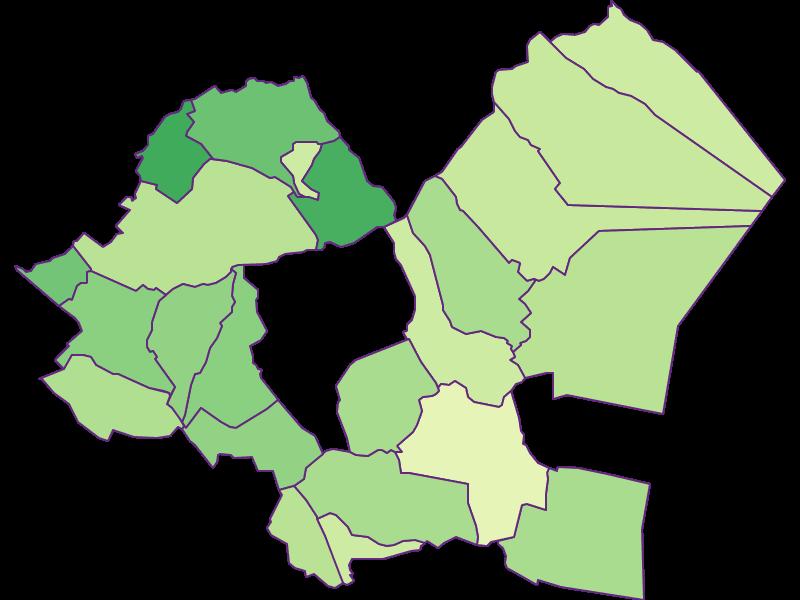 Youth in Eisenstadt-Umgebung