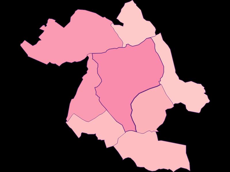 Property price in Eisenstadt