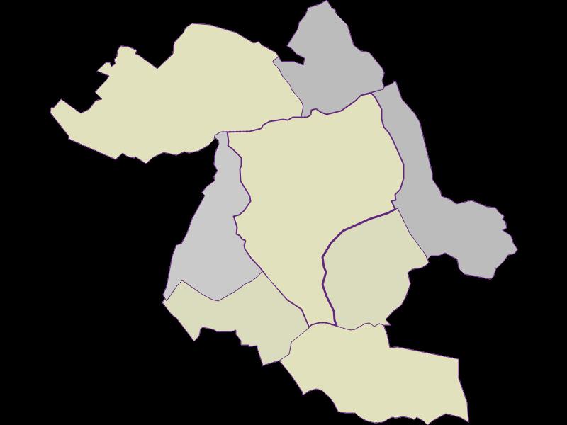 Farmers (comparison to Austria) in Eisenstadt