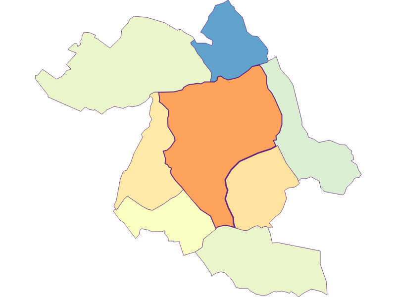 Tertiary education in Eisenstadt