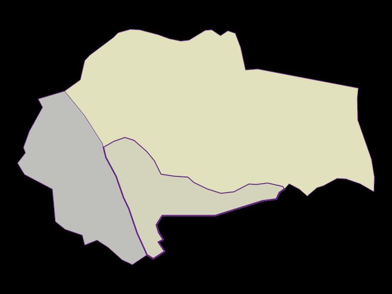 Фермеры (сравнение по Австрии) в Klingenbach