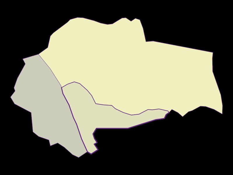 Фермеры (сравнение по Фед. землям) в Klingenbach