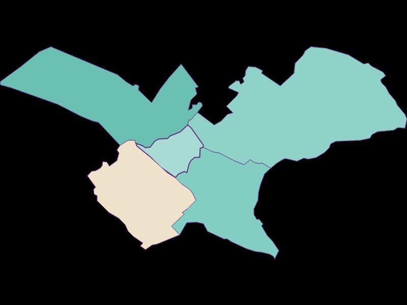 Демография с 2011 года в Neufeld an der Leitha