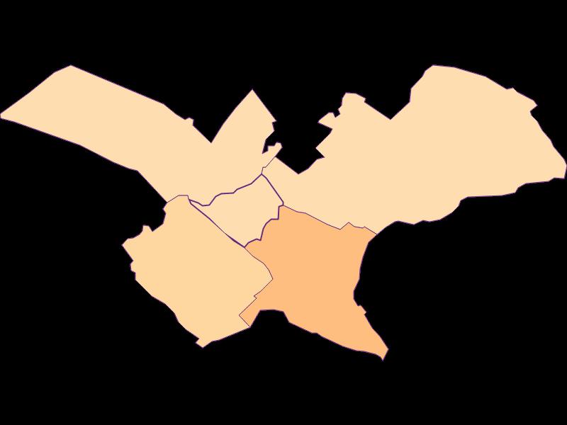 Размер домохозяйства в Neufeld an der Leitha