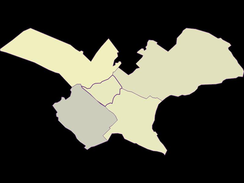 Фермеры (сравнение по Австрии) в Neufeld an der Leitha