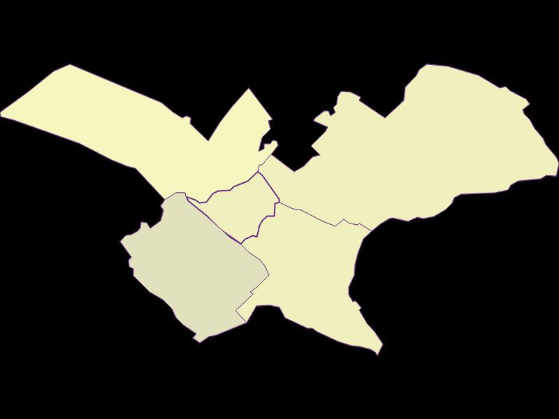 Фермеры (сравнение по Фед. землям) в Neufeld an der Leitha