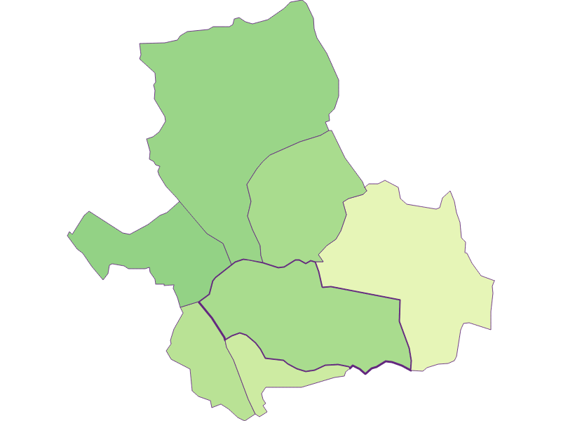 Youth in Siegendorf