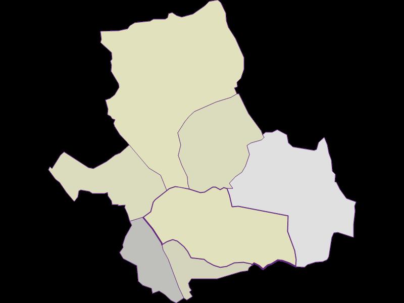 Farmers (comparison to Austria) in Siegendorf