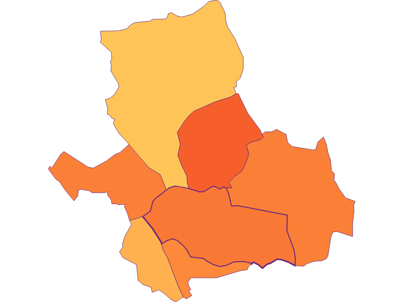 Secondary education in Siegendorf