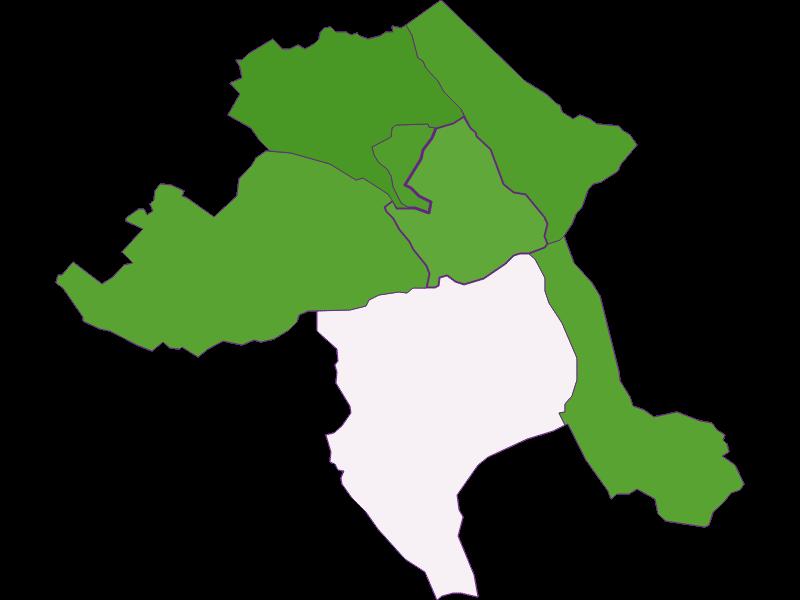 Settlement in Stotzing