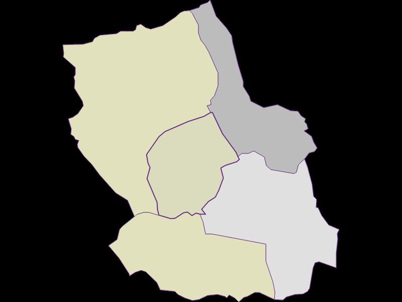 Фермеры (сравнение по Австрии) в Trausdorf an der Wulka