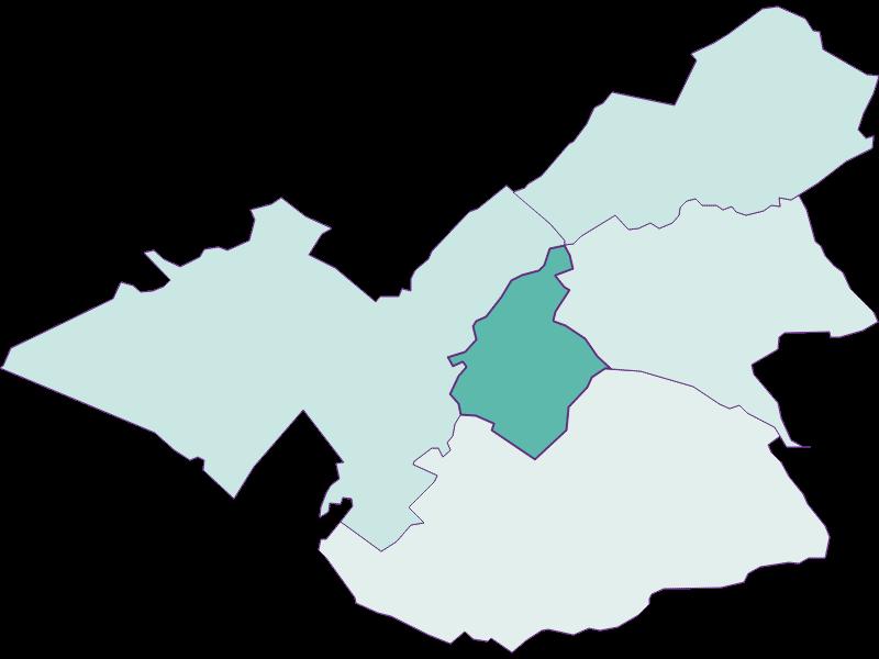 Демография с 1869 года в Wimpassing an der Leitha