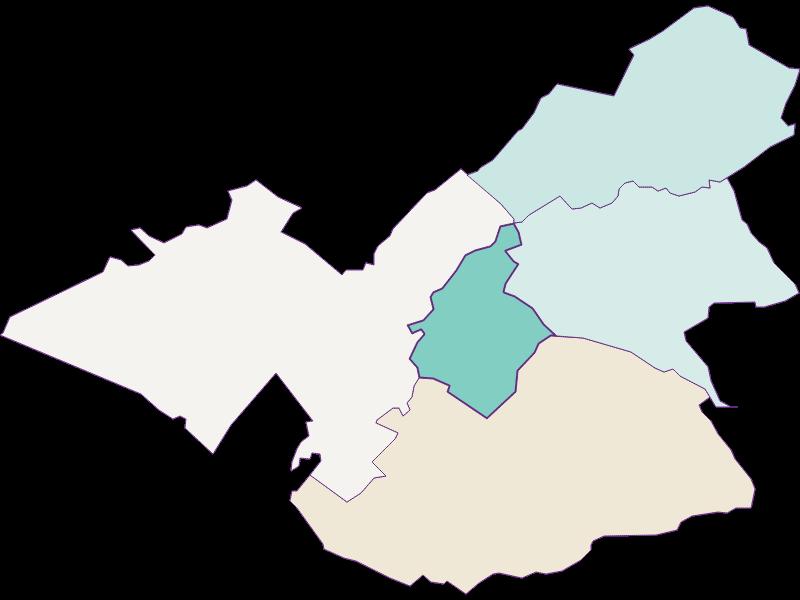 Демография с 1900 года в Wimpassing an der Leitha