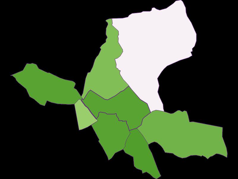 Заселенность в Wulkaprodersdorf