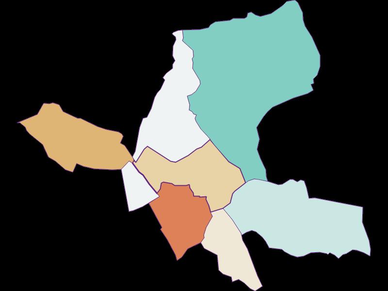 Демография с 1900 года в Wulkaprodersdorf