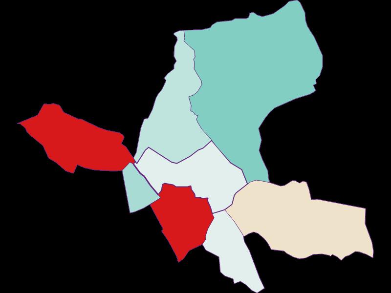Демография с 2011 года в Wulkaprodersdorf