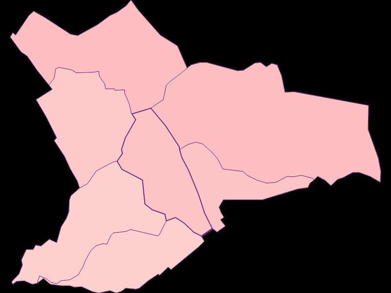 Property price in Zagersdorf