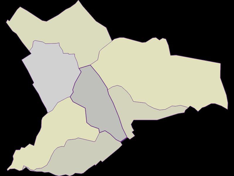 Farmers (comparison to Austria) in Zagersdorf