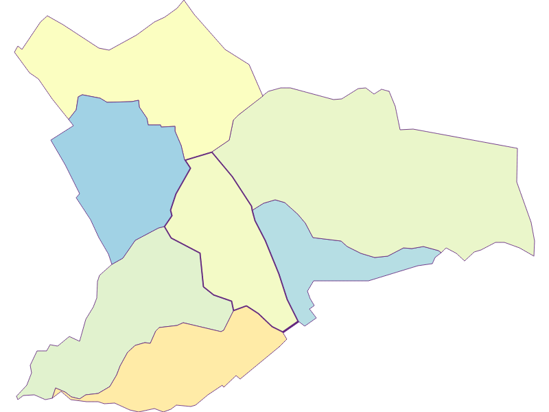Tertiary education in Zagersdorf
