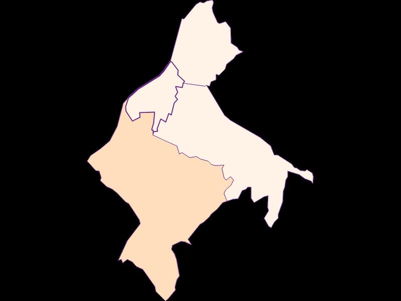 Zweitwohnsitze   Meiningen
