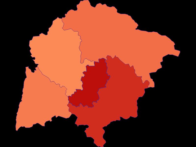 Haushaltsgröße   Kaltenberg