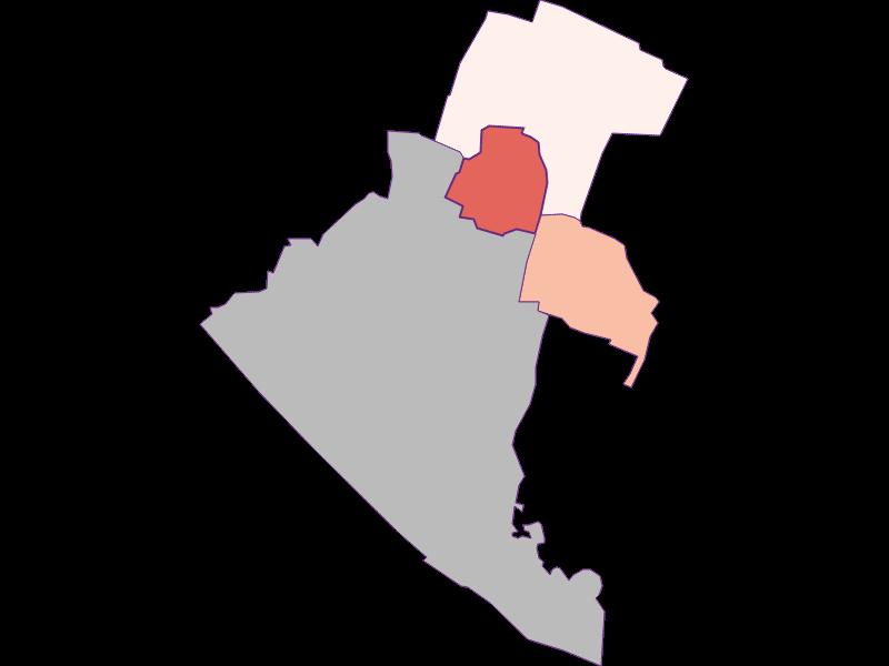 Activity rate in Aderklaa