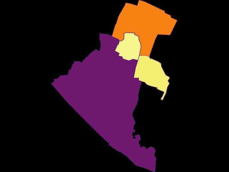 Population density in Aderklaa