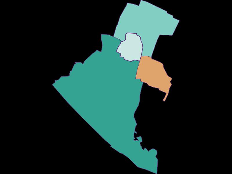 Population development since 2011 in Aderklaa