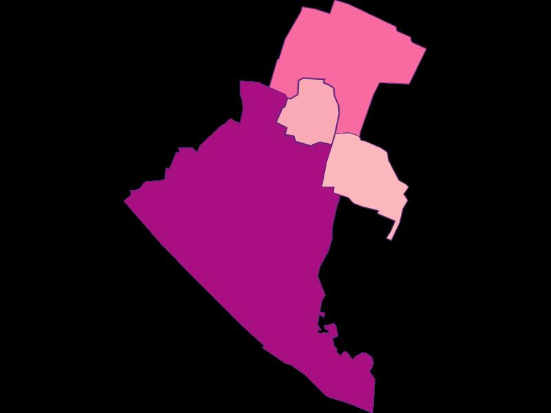 Property price in Aderklaa