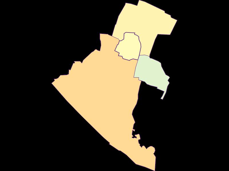 Tertiary education in Aderklaa