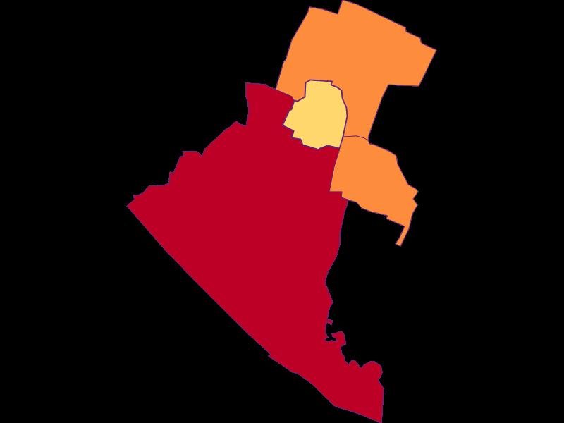 Urbanity in Aderklaa