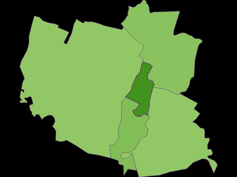 Besiedlung | Andlersdorf