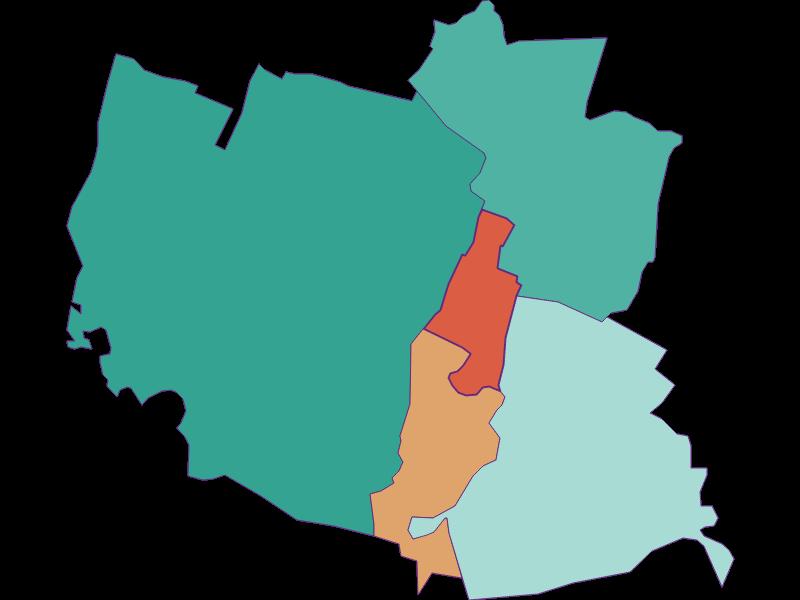Bevölkerungsentwicklung seit 1869 | Andlersdorf