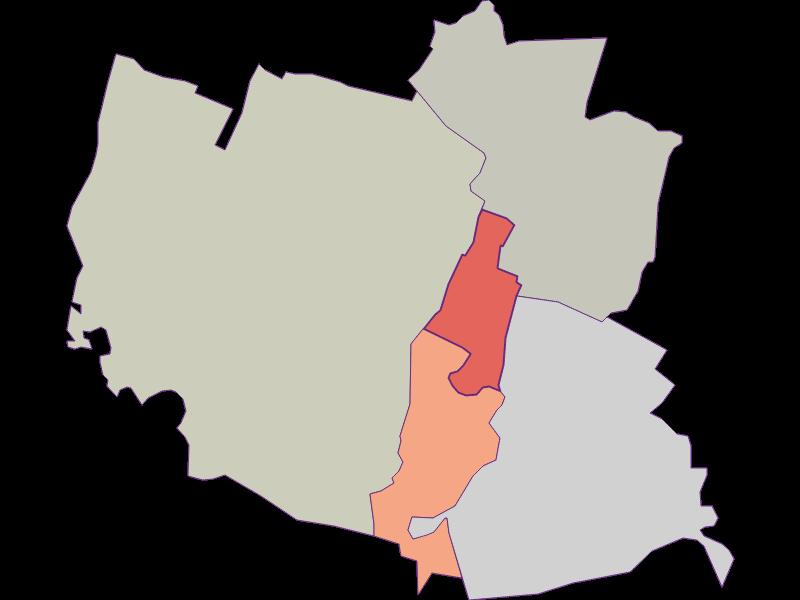 Farmers (comparison to Austria) in Andlersdorf