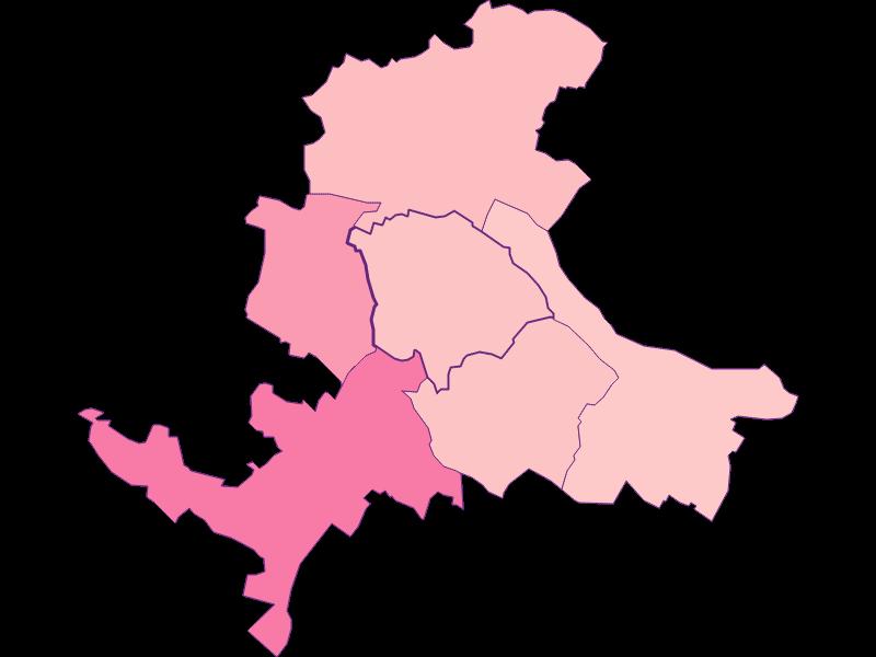 Property price in Bad Pirawarth