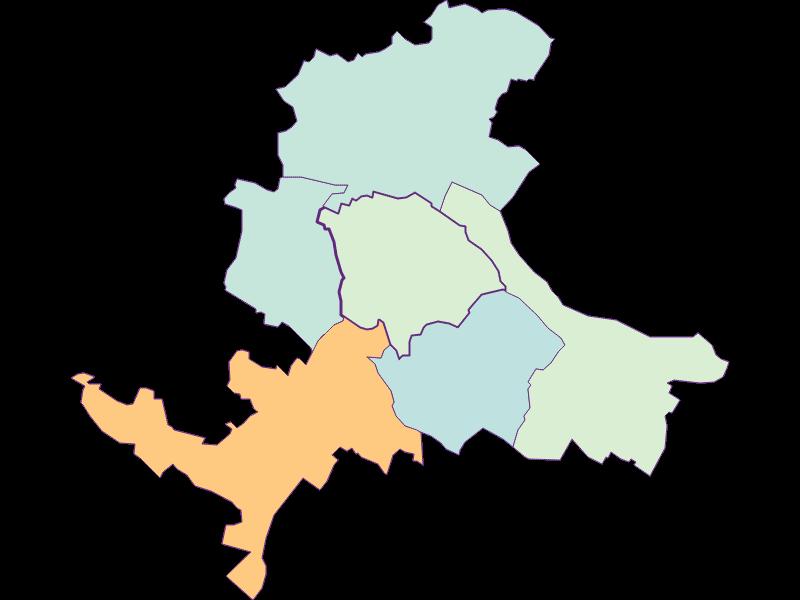 Tertiary education in Bad Pirawarth