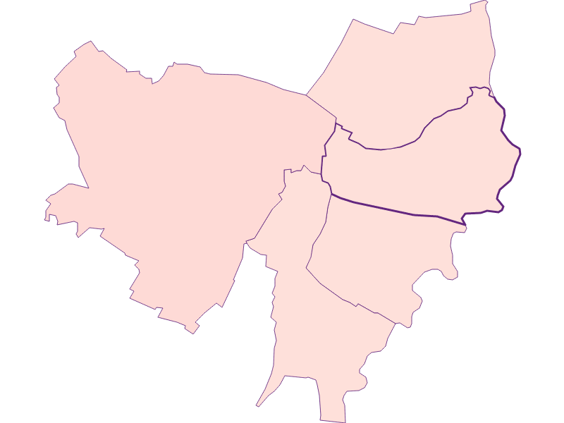 Property price in Drösing