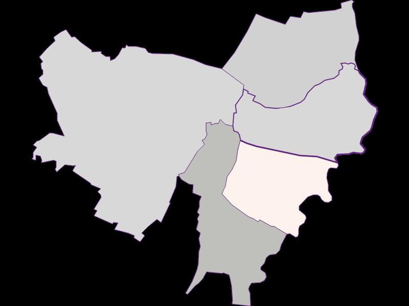 Farmers (comparison to Austria) in Drösing