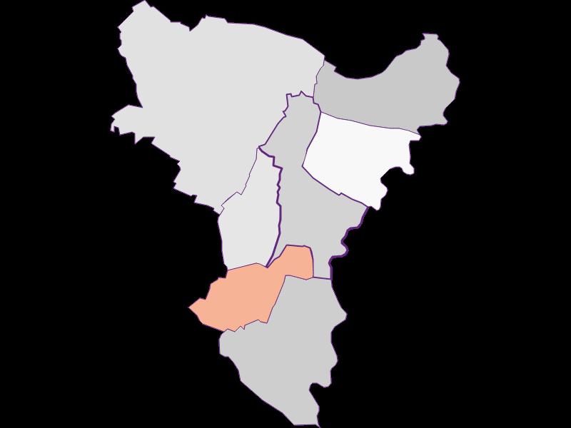 Activity rate in Dürnkrut