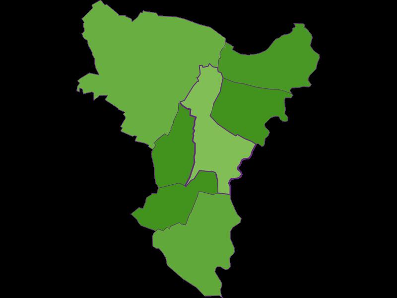 Settlement in Dürnkrut