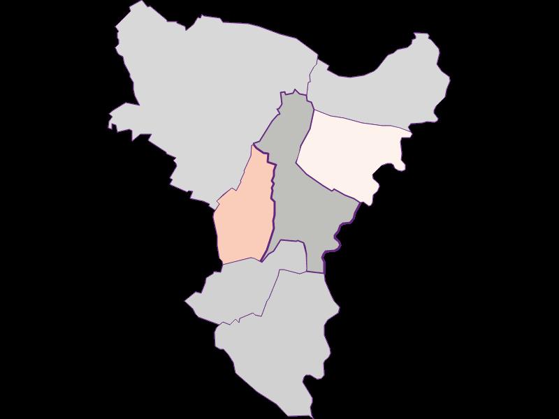 Farmers (comparison to Austria) in Dürnkrut