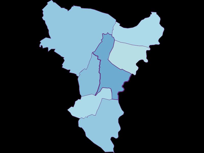 Tertiary education in Dürnkrut