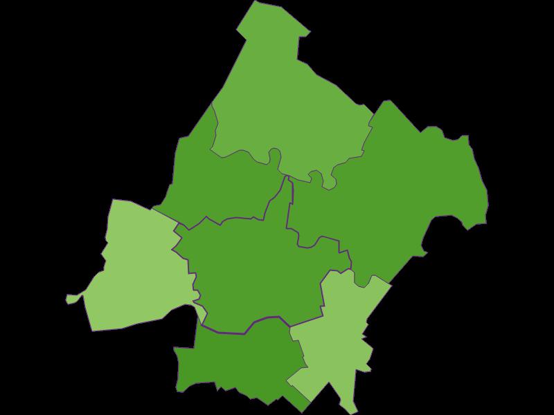 Заселенность в Eckartsau