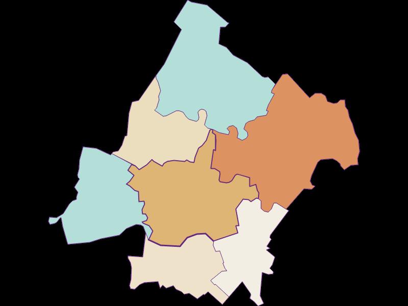 Демография с 1900 года в Eckartsau