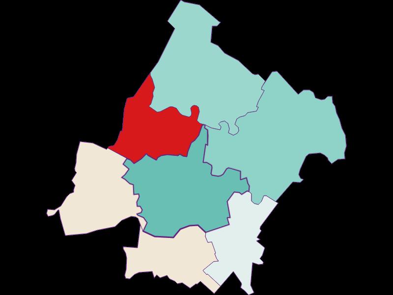 Демография с 2011 года в Eckartsau