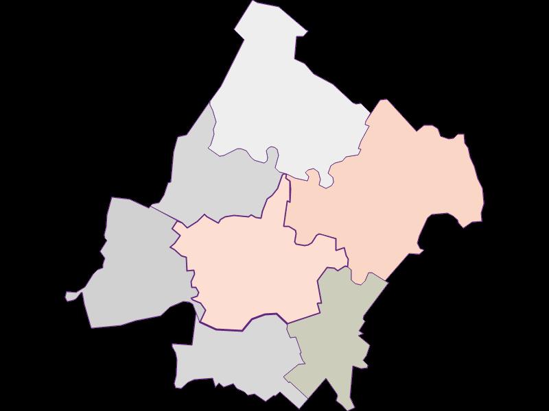 Фермеры (сравнение по Австрии) в Eckartsau